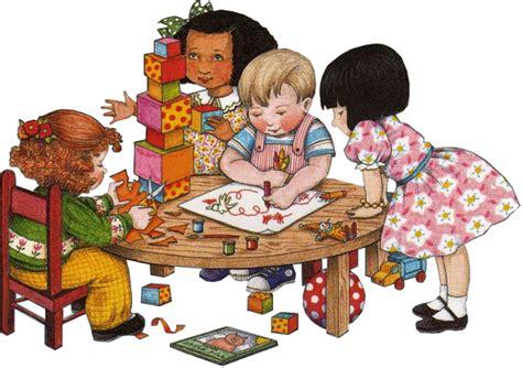imagenes de niños jugando y estudiando gifs im 193 genes de ni 209 os en estudiando