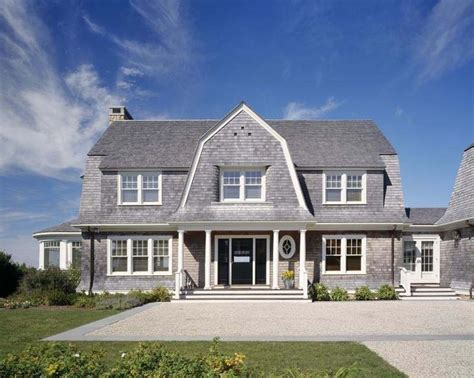 74 best cape cod homes images on pinterest small house 74 best images about shingle style homes on pinterest