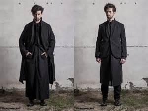 modern samurai clothing i ve always loved to wear