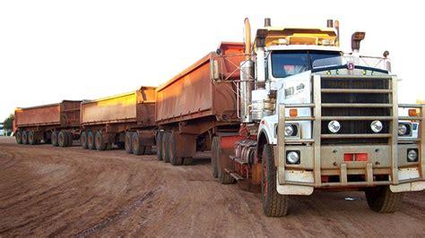 kenwood truck industrial automotive electronics photo gallery