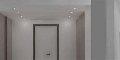 illuminazione cucina con faretti illuminare gli ambienti con i faretti cose di casa