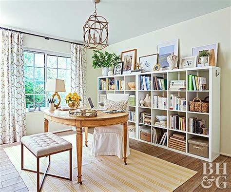 how to decorate bookshelves best 25 decorate bookshelves ideas on