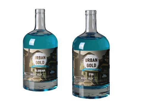 Sektflaschen Etiketten Drucken Kostenlos by Etiketten Fr Sektflaschen Selbst Gestalten Kostenlos The