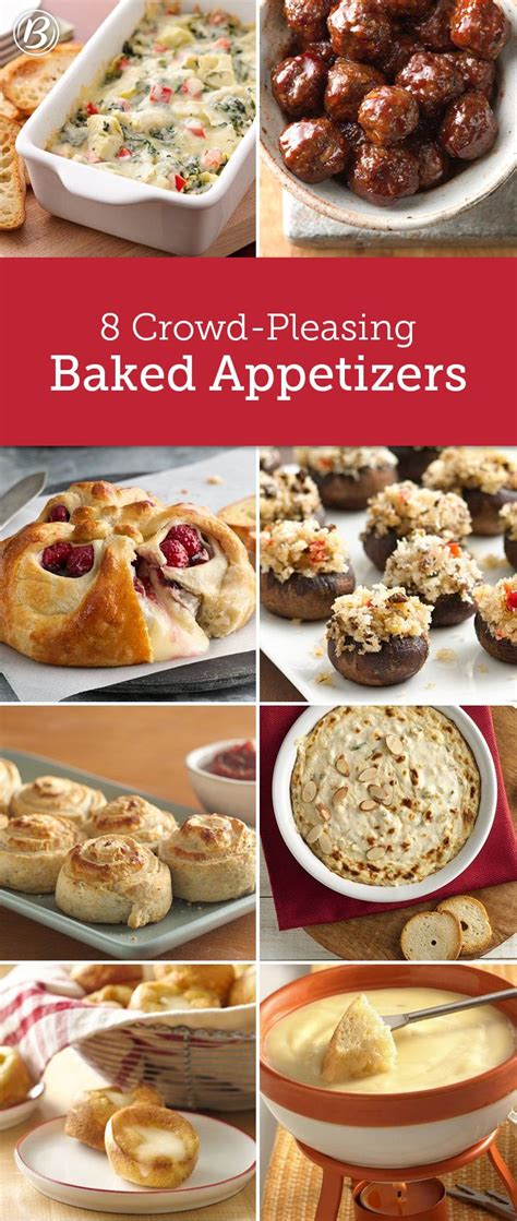 appetizers hot 48 best easy appetizers images on