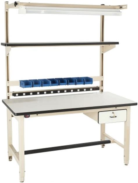 used work bench industrial workbenches work tables packing tables for