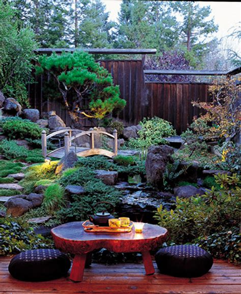 backyard japanese garden design ideas flower garden ideas