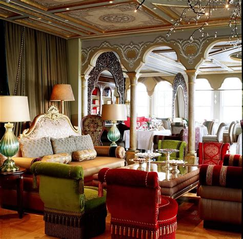 Les Ottomans Hotel Loveisspeed Hotel Les Ottomans Istanbul