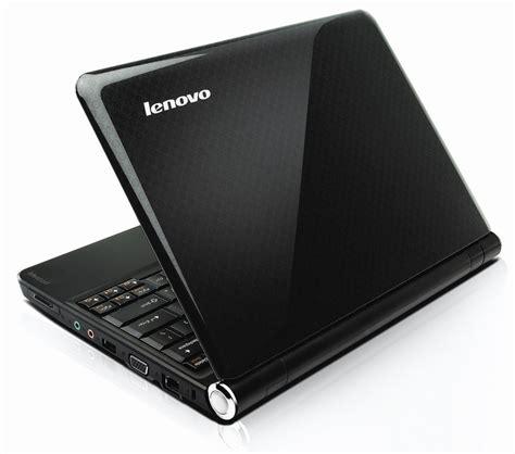 Netbook Lenovo Lenovo Ideapad S12 Nvidia Ion Netbook Announced Slashgear