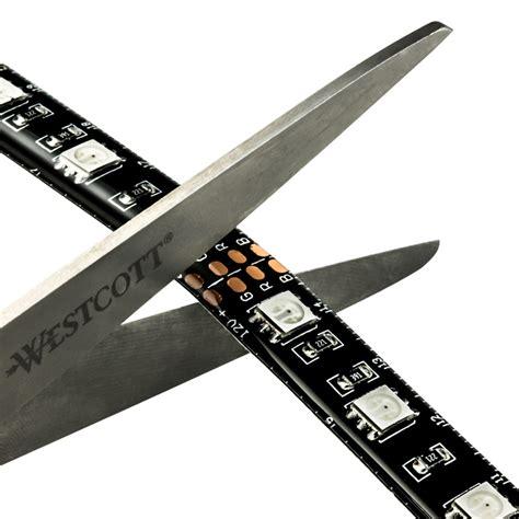 black light strip flexible outdoor rgb led strip lights weatherproof 12v led tape