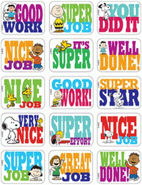 printable good job stickers the best in motivational reward sticker found here praise