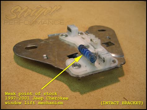 Jeep Cherokee Manual Window Regulator Ryobi P111 Manual