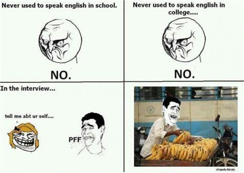 Funny Memes In English - english meme generator 2th r i p english 7ea4ca jpg