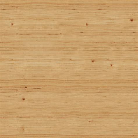 wood pattern seamless texturise seamless natural wood texture maps
