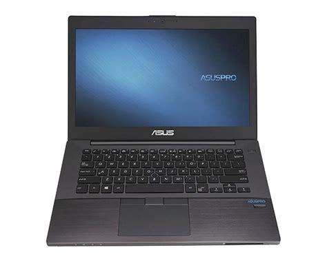 Asus I7 Laptop For Sale asus b8430ua 14 quot fhd display intel i7 laptop b8430ua fa0363e centre best pc
