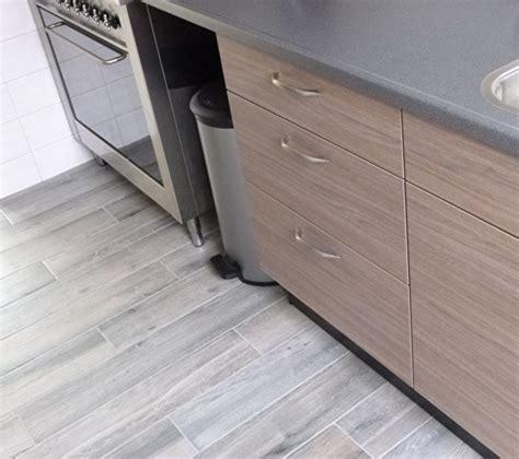 natuursteen tegels keuken goedkope vloertegels keuken laagste prijzen