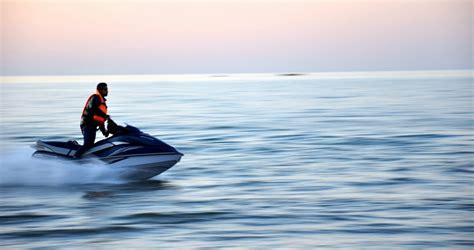 jet ski quad boat rental marmaris jet ski jet skiing in marmaris marmaris jet