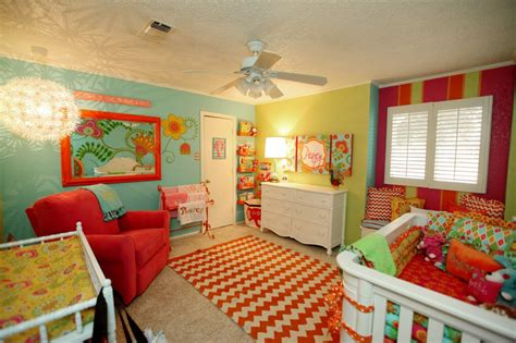 colorful nursery pearcy s colorful nursery project nursery