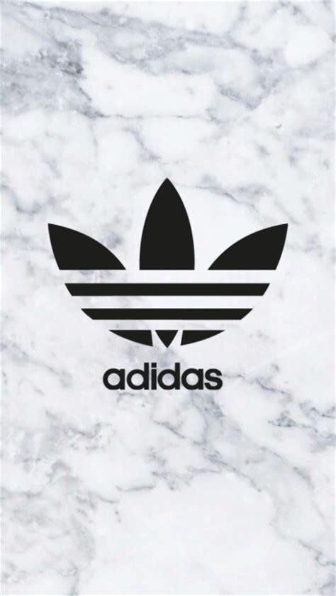 wallpaper adidas free download adidas originals logo tumblr awesome adidas wallpaper