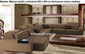 Lounge Sofas And Chairs Sofa Retr 225 Til E Reclin 225 Vel No Paran 225 Em S 227 O Paulo Em Santa Catarina No De Janeiro No