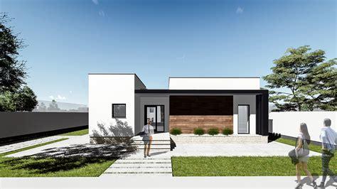 proiecte moderne modele moderne de de vacanta pentru toate buzunarele