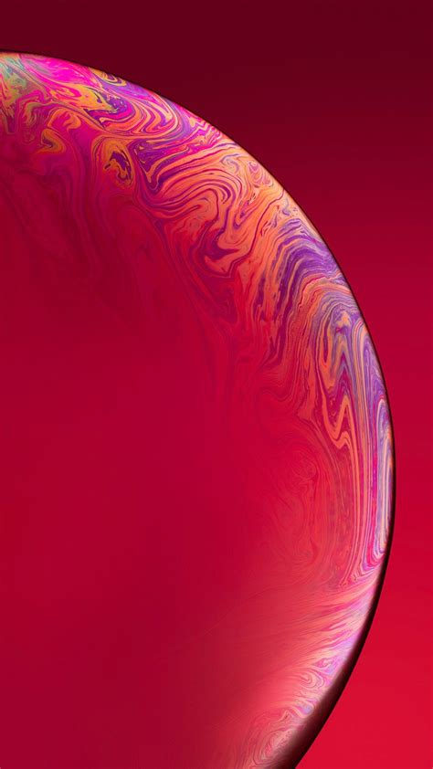 iphone xr stock wallpapers hd wallpapers id 26152