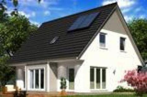 Immobilien Ohne Makler by Immobilien Menden Sauerland Osts 252 Mmern Ohne Makler