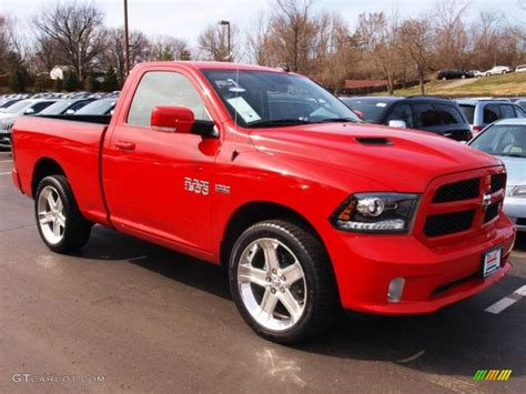 rt ram for sale single cab dodge ram 1500 for sale 2018 dodge reviews