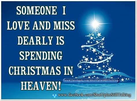 love  spending christmas  heaven pictures   images  facebook tumblr