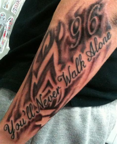 tattoo memorial designs memorial tattoos designs ideas and meaning tattoos for you
