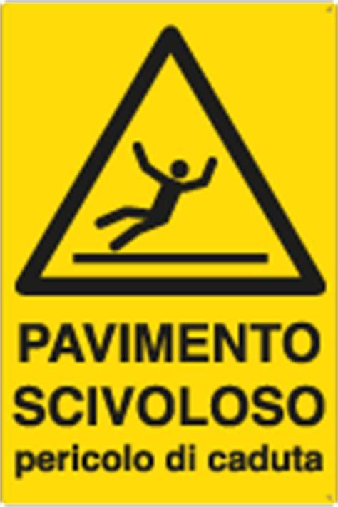 cartello pavimento scivoloso cartelli segnalatori e1759y cartello pavimento