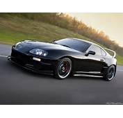 Toyota Supra Tuning Picture  45616 Photo Gallery