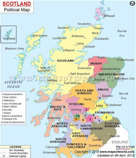 libro scotland mapping the nation political map of scotland homeschool curriculum scotland scotland trip and ireland