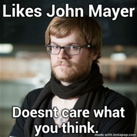 John Mayer Meme - kit o mahony s blog 5 reasons why it s ok to like john mayer