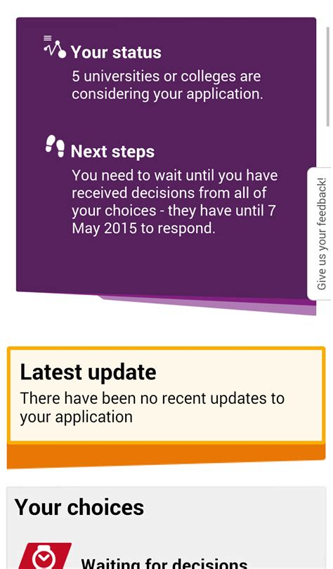 Confirmation Letter Ucas joannywhite co uk medicine application ucas deadline