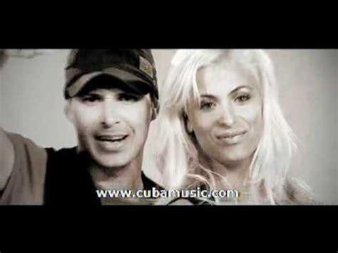 havana loca mp3 free download osmani garcia la voz mp3 download cubamusic com