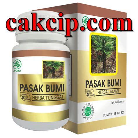 Distributor Hiu Silangsing Herbal Pelangsing pasak bumi hiu gresik jual pasak bumi herbal indo utama murah