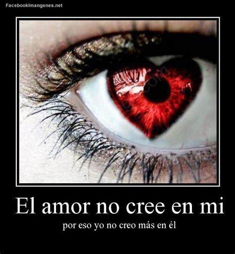 imagenes de un amor triste para facebook fotos de amor para facebook