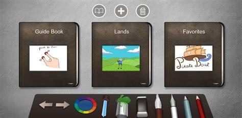 autodesk sketchbook ink apk android passo a passo m 237 dia e v 237 deos