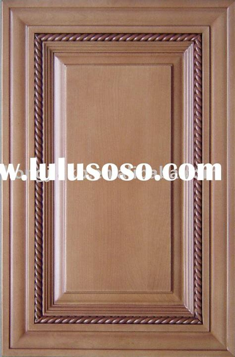 raised panel cabinet doors for sale white raised panel kitchen cabinet door for sale price