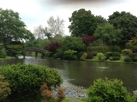 missouri botanical garden missouri botanical gardens picture of missouri botanical garden louis tripadvisor