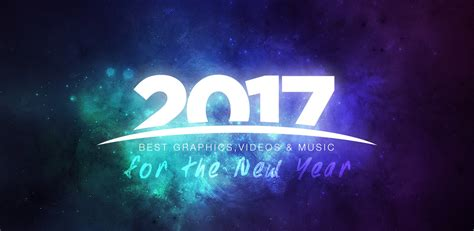 new year song best songs for new years 28 images top 50 best songs