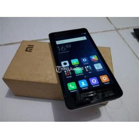 Hp Xiaomi Redmi 2 Di Yogyakarta cukup dengan uang rp 1 jutaan kamu bisa bawa pulang ponsel xiaomi keren ini tribunsolo
