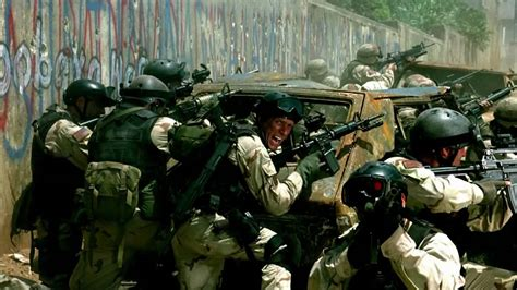 black hawk down africa in cinema somalia and quot black hawk down quot the