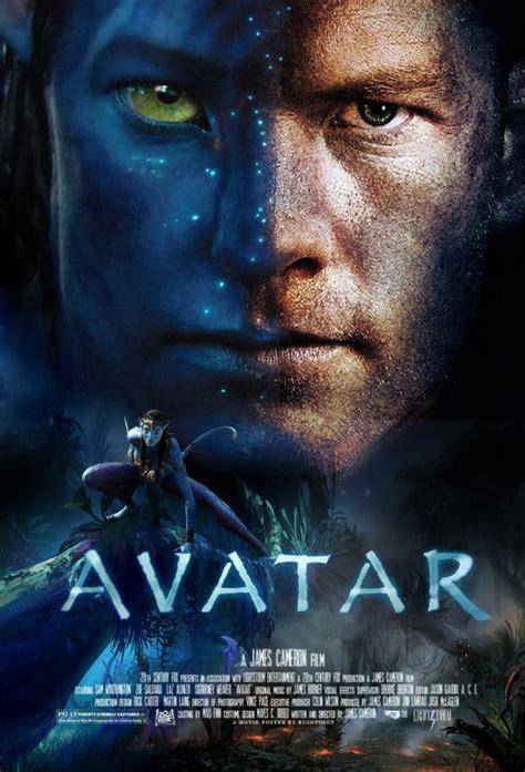 film avatar adalah konspirasi film avatar 3d ashabus samaa un