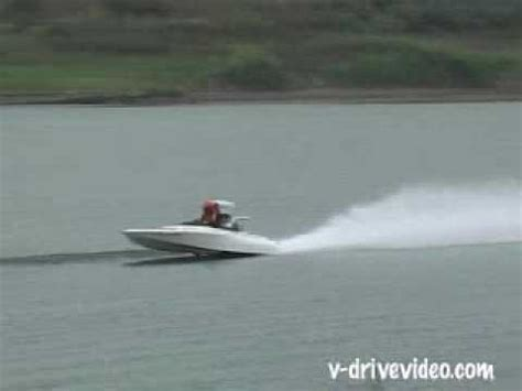 flat bottom drag boat videos v drive boats flat bottom drag boats youtube