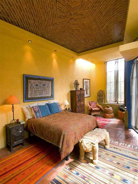 mexican bedroom best 25 mexican bedroom decor ideas on pinterest cactus