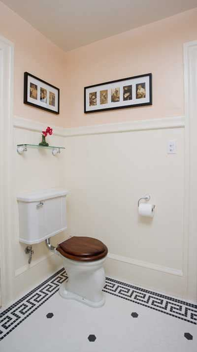 bungalow with and bathroom bath bungalow tile bath design