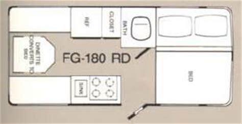 toyota sunrader floor plans 75 79 pick up cer fantasy expedition rig ih8mud forum