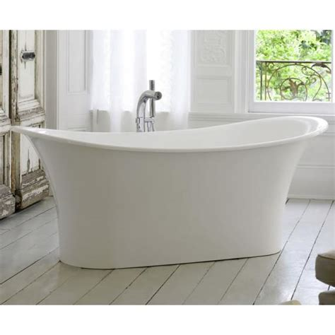 toulouse bathtub victoria albert toulouse freestanding bath victoria
