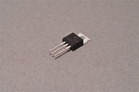tip120 darlington transistor tip120 darlington transistor bc robotics
